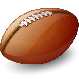 Sports & Injury Programs